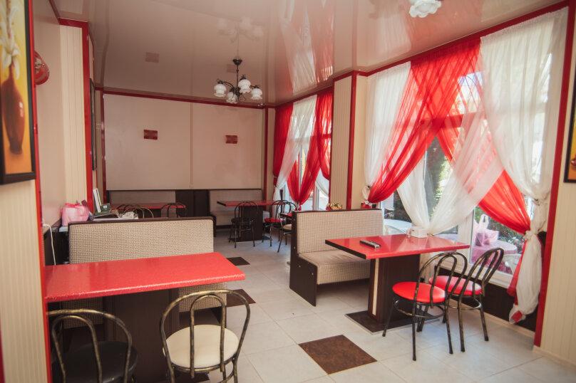 Комфортабельный дом 240 кв, 240 кв.м. на 8 человек, 4 спальни, мкрн Волна Восточная набережная, 4а, Алушта - Фотография 31