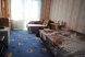 1 комнатный номер, Ленина , Коктебель с балконом - Фотография 6