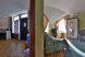 2х комнатный номер, Ленина , Коктебель с балконом - Фотография 1