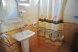 2х комнатный номер, Ленина , Коктебель с балконом - Фотография 5