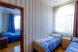 Семейный номер 2х комнатный:  Номер, Семейный, 5-местный (4 основных + 1 доп), 2-комнатный - Фотография 68