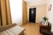 Стандарт двухкомнатный без балкона (трехместный):  Номер, Стандарт, 3-местный, 2-комнатный - Фотография 37