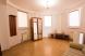 Стандарт двухкомнатный с балконом (четырехместный):  Номер, Стандарт, 4-местный, 2-комнатный - Фотография 22