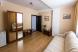 Стандарт двухкомнатный с балконом (четырехместный):  Номер, Стандарт, 4-местный, 2-комнатный - Фотография 21