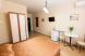 Стандарт однокомнатный без балкона:  Номер, Стандарт, 2-местный, 1-комнатный - Фотография 19