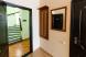 Стандарт однокомнатный с балконом:  Номер, Стандарт, 2-местный, 6-комнатный - Фотография 12