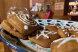 Лофт-пансион , Нечаевские выселки, 100 на 7 номеров - Фотография 25