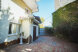 Комфортабельный дом 240 кв, 240 кв.м. на 8 человек, 4 спальни, мкрн Волна Восточная набережная, 4а, Алушта - Фотография 3