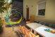 Комфортабельный дом 240 кв, 240 кв.м. на 8 человек, 4 спальни, мкрн Волна Восточная набережная, 4а, Алушта - Фотография 5