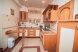 Комфортабельный дом 240 кв, 240 кв.м. на 8 человек, 4 спальни, мкрн Волна Восточная набережная, 4а, Алушта - Фотография 8