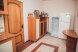 Комфортабельный дом 240 кв, 240 кв.м. на 8 человек, 4 спальни, мкрн Волна Восточная набережная, 4а, Алушта - Фотография 9