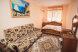 Комфортабельный дом 240 кв, 240 кв.м. на 8 человек, 4 спальни, мкрн Волна Восточная набережная, 4а, Алушта - Фотография 13