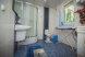 Комфортабельный дом 240 кв, 240 кв.м. на 8 человек, 4 спальни, мкрн Волна Восточная набережная, 4а, Алушта - Фотография 17