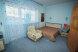 Комфортабельный дом 240 кв, 240 кв.м. на 8 человек, 4 спальни, мкрн Волна Восточная набережная, 4а, Алушта - Фотография 19