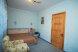 Комфортабельный дом 240 кв, 240 кв.м. на 8 человек, 4 спальни, мкрн Волна Восточная набережная, 4а, Алушта - Фотография 20