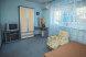 Комфортабельный дом 240 кв, 240 кв.м. на 8 человек, 4 спальни, мкрн Волна Восточная набережная, 4а, Алушта - Фотография 21