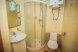 Комфортабельный дом 240 кв, 240 кв.м. на 8 человек, 4 спальни, мкрн Волна Восточная набережная, 4а, Алушта - Фотография 22
