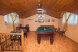 Комфортабельный дом 240 кв, 240 кв.м. на 8 человек, 4 спальни, мкрн Волна Восточная набережная, 4а, Алушта - Фотография 26
