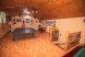 Комфортабельный дом 240 кв, 240 кв.м. на 8 человек, 4 спальни, мкрн Волна Восточная набережная, 4а, Алушта - Фотография 27