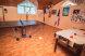 Комфортабельный дом 240 кв, 240 кв.м. на 8 человек, 4 спальни, мкрн Волна Восточная набережная, 4а, Алушта - Фотография 28
