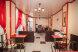 Комфортабельный дом 240 кв, 240 кв.м. на 8 человек, 4 спальни, мкрн Волна Восточная набережная, 4а, Алушта - Фотография 33
