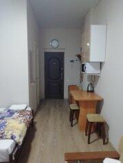 1-комн. квартира, 24 кв.м. на 4 человека, Пионерский проспект, Джемете, Анапа - Фотография 4