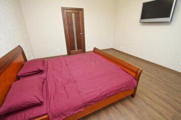 2-комн. квартира, 72 кв.м. на 6 человек, Быстринская , Сургут - Фотография 4