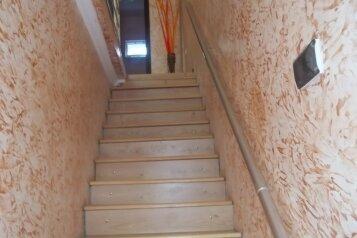 Дом, 120 кв.м. на 9 человек, 3 спальни, Зеда Тхилнари, 2, Батуми - Фотография 3