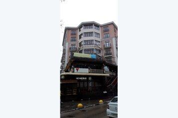 Апарт- отель, Боткинская улица, 2В на 6 номеров - Фотография 3