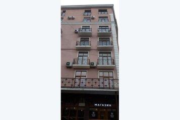 Апарт- отель, Боткинская улица, 2В на 6 номеров - Фотография 4