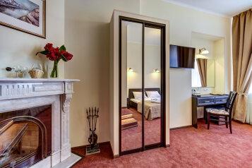 Частная гостиница, улица Маяковского, 50 на 27 номеров - Фотография 4
