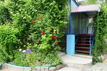 """Гостевой дом """"На переулке Чкалова 5А"""", переулок Чкалова, 5а на 9 комнат - Фотография 1"""