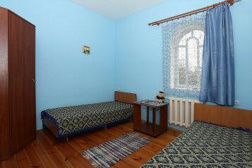 Гостевой дом, улица Ленина на 6 номеров - Фотография 3