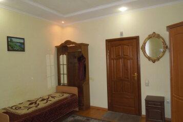 1-комн. квартира, 37 кв.м. на 4 человека, улица Еськова, 8, Кисловодск - Фотография 1