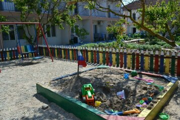 Крымский дворик, Восточная улица, 12 на 23 номера - Фотография 4