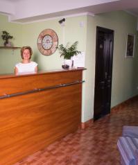 Гостевой дом , улица Горького, 7 на 6 номеров - Фотография 4