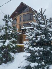 Гостевой дом, Вознесенская улица на 10 номеров - Фотография 1