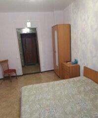 2-комн. квартира, 64 кв.м. на 6 человек, улица Бондаренко, 5, поселок Орджоникидзе, Феодосия - Фотография 4
