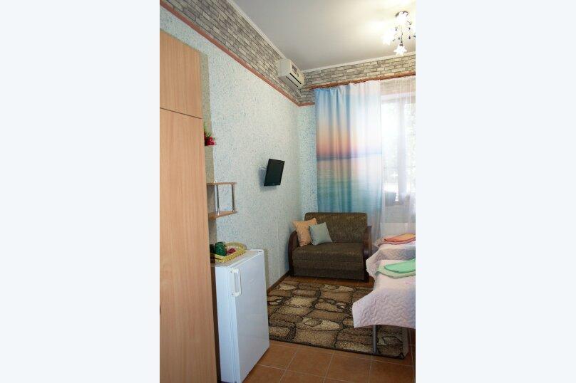 """Гостевой дом """"Светоч"""", Насыпная, 10 на 14 комнат - Фотография 162"""