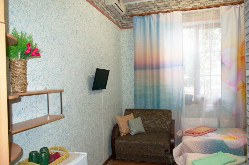 """Гостевой дом """"Светоч"""", Насыпная, 10 на 14 комнат - Фотография 163"""