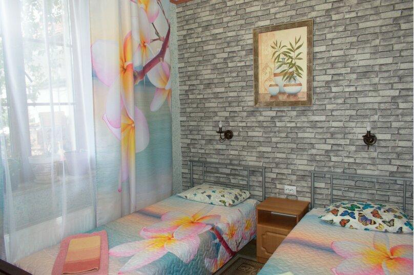 """Гостевой дом """"Светоч"""", Насыпная, 10 на 14 комнат - Фотография 164"""