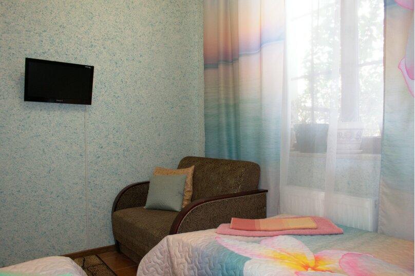 """Гостевой дом """"Светоч"""", Насыпная, 10 на 14 комнат - Фотография 166"""