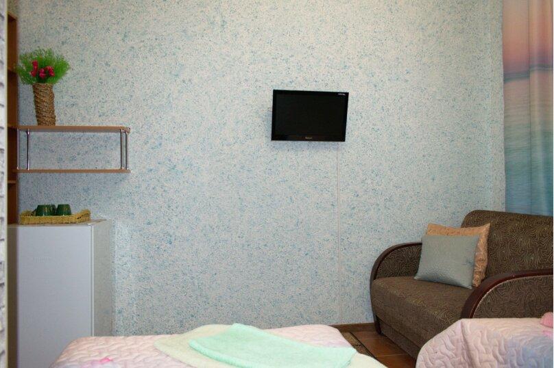 """Гостевой дом """"Светоч"""", Насыпная, 10 на 14 комнат - Фотография 167"""