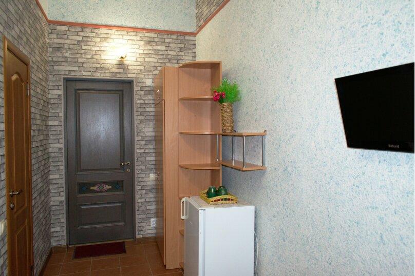 """Гостевой дом """"Светоч"""", Насыпная, 10 на 14 комнат - Фотография 170"""