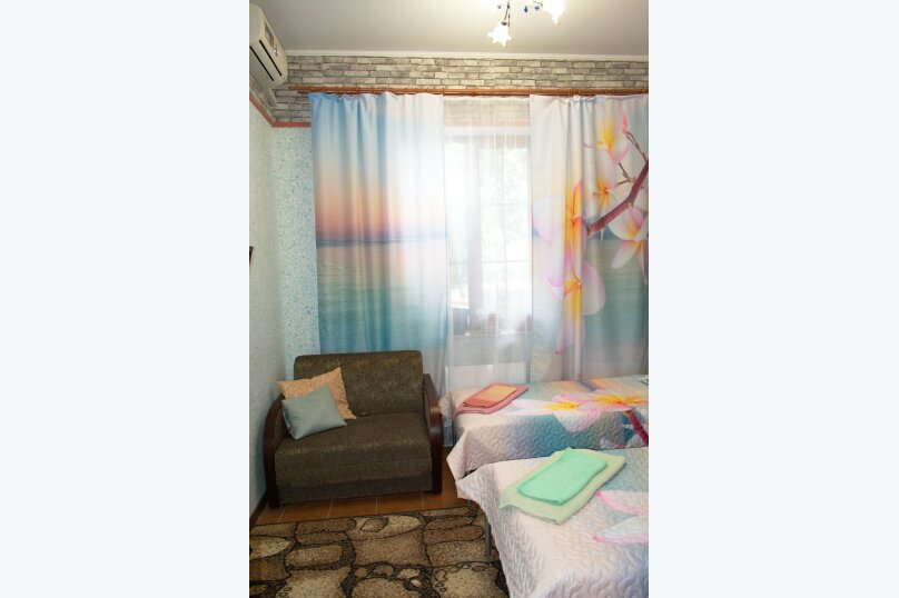 """Гостевой дом """"Светоч"""", Насыпная, 10 на 14 комнат - Фотография 172"""