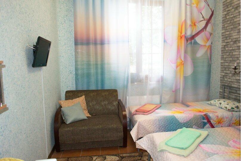 """Гостевой дом """"Светоч"""", Насыпная, 10 на 14 комнат - Фотография 173"""