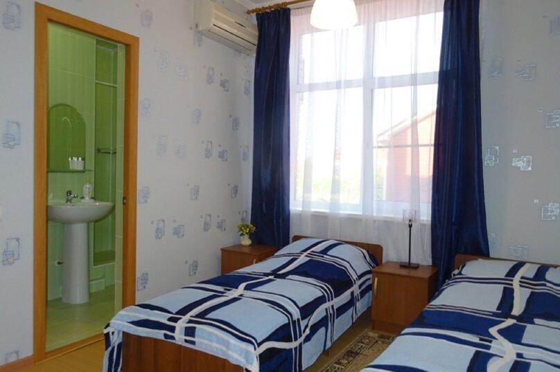 """Гостевой дом """"Дольче Вита"""", Школьная, 16-Б на 10 комнат - Фотография 42"""