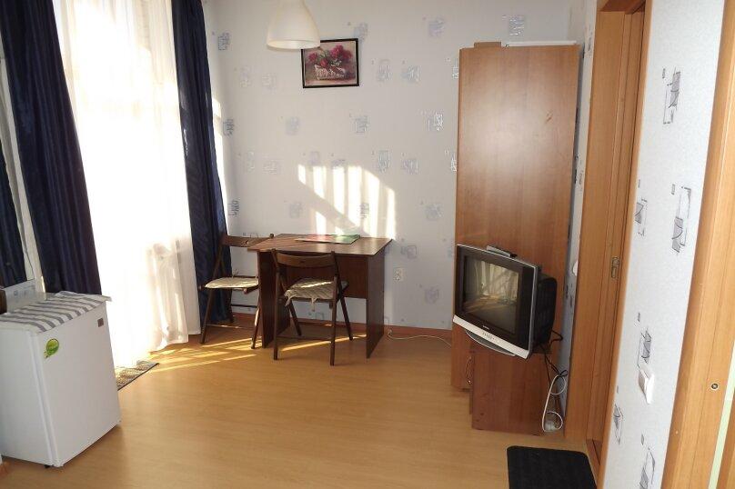 """Гостевой дом """"Дольче Вита"""", Школьная, 16-Б на 10 комнат - Фотография 44"""