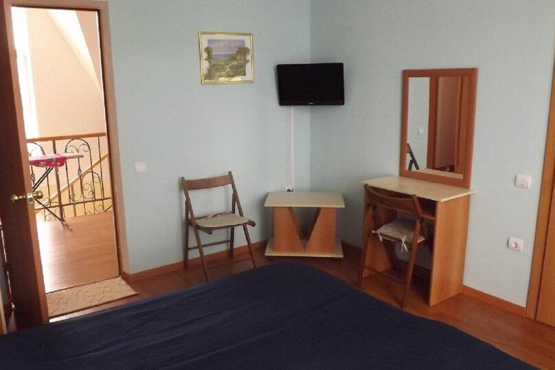 """Гостевой дом """"Дольче Вита"""", Школьная, 16-Б на 10 комнат - Фотография 47"""