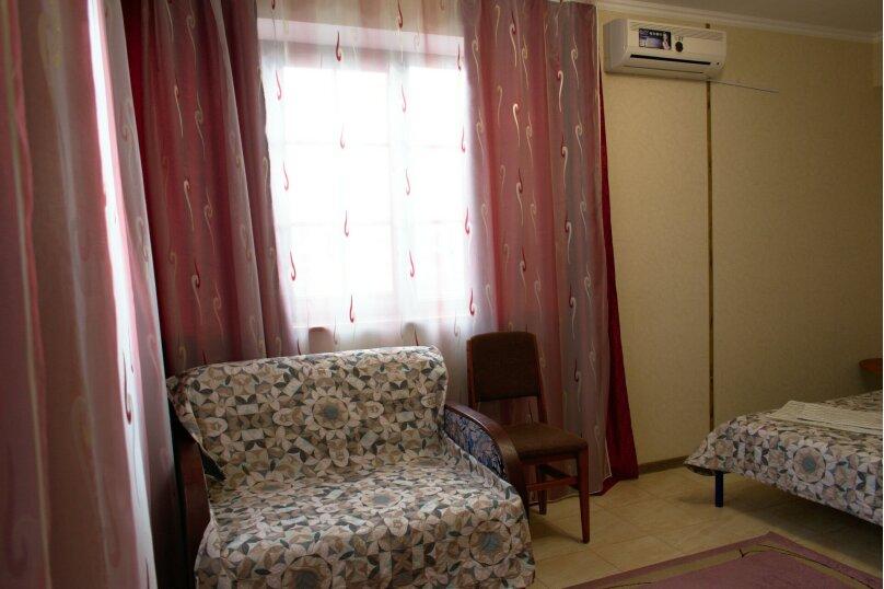 """Гостевой дом """"Светоч"""", Насыпная, 10 на 14 комнат - Фотография 145"""